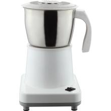 Moedor de café profissional para casa