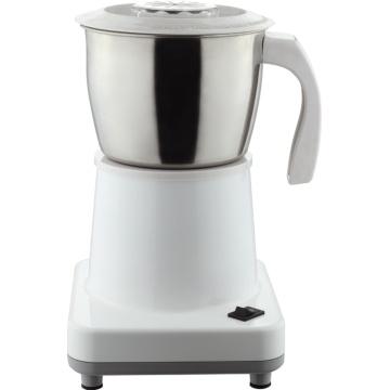 Molinillo de café profesional casero