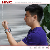 Physical Therapy Instrument for High Blood Pressure, Diabetes with CE Approved