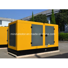 Best Price 100kVA Lovol Generator Set