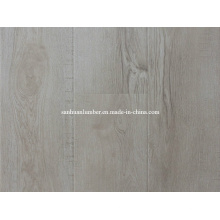 Suelo/piso de madera piso piso /HDF / único piso (SN503)