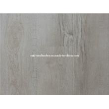 Revêtements de sol/plancher en bois / plancher plancher /HDF / Unique étage (SN503)