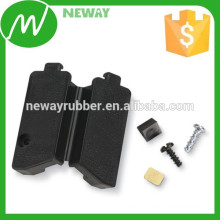 Hardware Parts Engineering Plastic Product