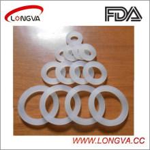 Certificación FDA de la junta del silicón de la categoría alimenticia