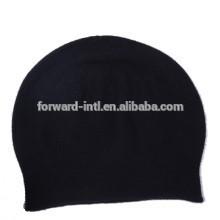 Sombrero hecho punto disponible del estilo coreano de la muestra superventas del diseñador