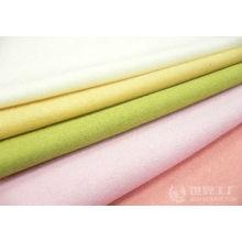 """Tecido de voile 100% algodão 60X60 / 90X88 64 """""""