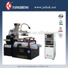 taper wire-cut edm machine for sale