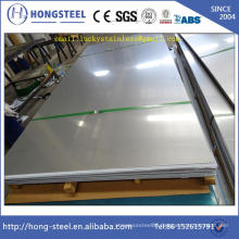 astm standard 304 stainless steel sheet 0.6mm stainless steel sheet latest price