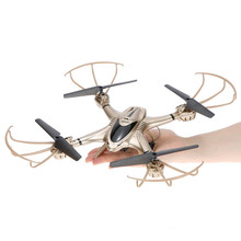 MJX X401H 0.3MP Camera FPV WiFi Control Quadcopter High Hold RC Drone Helicopter