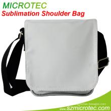 Microtec Model 77050001 Sublimation Shoulder Bag