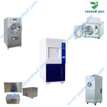 Ysmj Hospital Autoclave Medical Equipment