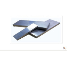Good Quality Molybdenum Sheet T1mm in High Temperature Furnace