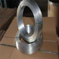 20Gauge Galvanized Iron Wire