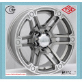 high quality competitive price automotive wheel hub made in China