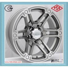 Автомобильная ступица колеса высокого качества конкурентоспособной цены сделанная в Кита