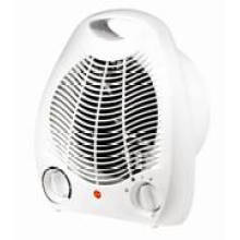 Electric Fan Heater 2000W (WLS-903)