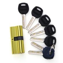 Ab Kaba Lock Cylinder Core