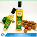 /company-info/525418/walnut-oil/food-grade-natural-cold-pressed-edible-walnut-oil-for-cooking-41147702.html
