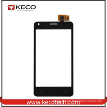 """Cell phone Touch screen For LG Mach LS860 4"""" Touch glass lens Replacement"""