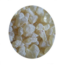 Indonesia Gum Damar High Quality Refined Damar Resin