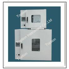 horno de secado de laboratorio DHG-9030B China