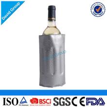 Meistverkaufte Produkte Mini Weinkühler