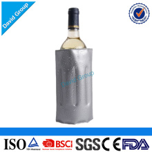 Best Selling Products Mini Wine Cooler