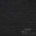 Water & Wind-Resistant Down Jacket Tejido Dobby Piano Filaceous Jacquard Tejido Blend-Tejido Intertexture