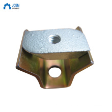 oem fabrication stamping welding part manufacturer