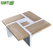 Modern cheap simple style coffee table