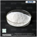 HEC industrial grade cellulose ethers hydroxyethyl cellulose