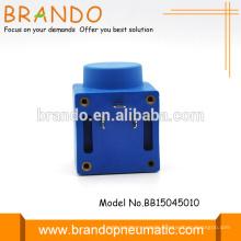 Wholesale Dc12v Solenoid Coil