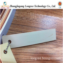 PVC Edgeband for Cabinet