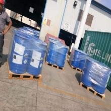 hydrazine hydrate purity test