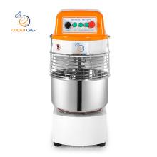 Electric Flour mixer Bakery mixing machine Stand Dough mixer Machine