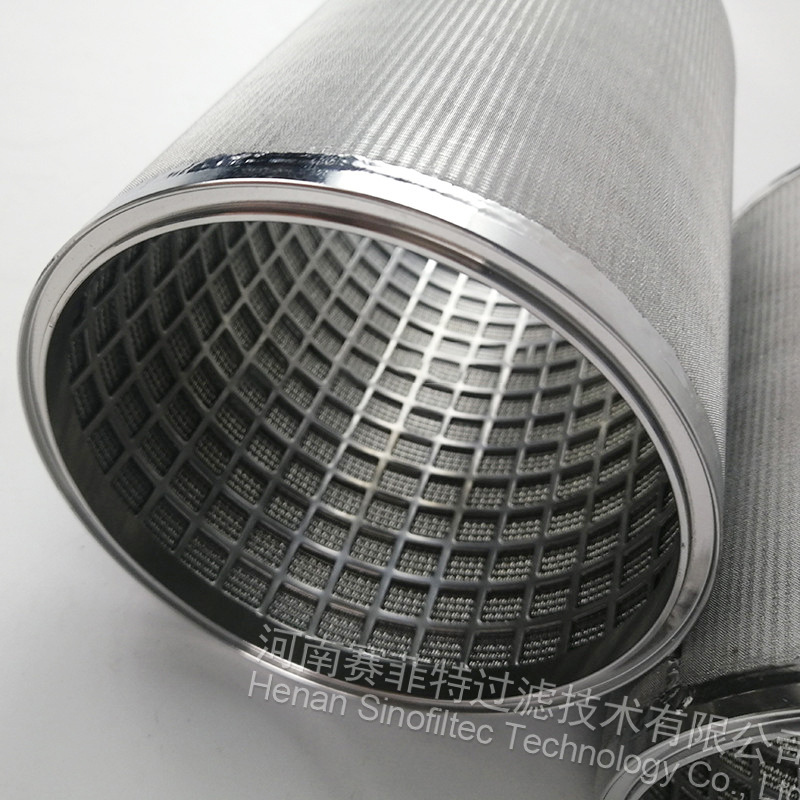 High-temperature-sus316l-sintered-porous-stainless-steel (3)