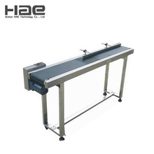 Mini Belt Conveyor With High Stability