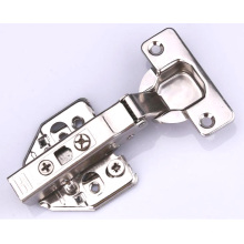 Stainless Steel 201 and Iron Hinge