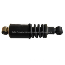 Auto Spare Part Shock Absorber 81417226061 for Man