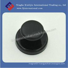 Posting Magnet Holding Magnet Pot Magnet with Knob for Homeware