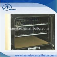 Super suministro Revestimiento de horno antiadherente o esterilla para hornear