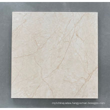 Hot Sale Wall Tile Flooring of Building Materials