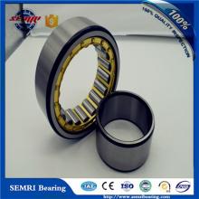 Rodamientos de rodillos cilíndricos del precio bajo de la calidad de China (NU 18/1600 / P69)