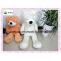 1.2m Plush Teddy Bear
