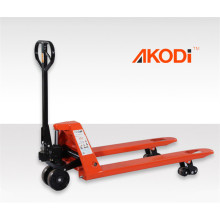 Heavy+Duty+5+Ton+Manual+Pallet+Jack