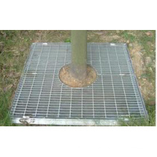 Professional Manufacturing The Tree Pool Covering