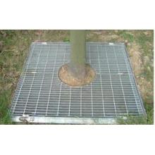 Fabricação profissional da cobertura de piscina de árvores