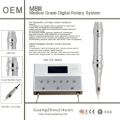 OEM/ODM Supply Goochie (Zixuan) M8lll Digital Medical Rotary Permanent Make-up Machine