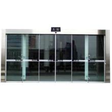 Ouverture de porte (ANNY1503)