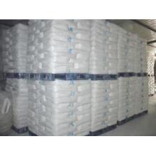 Hot Sale Titanium Dioxide Rutile (TiO2) avec la meilleure qualité